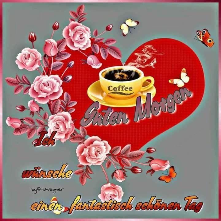Guten Morgen Sms Fur Freundin Aranka Varga Aranka Freundin Fur Guten Morgen Sms Varga Guten Morgen Sms Guten Morgen Guten Morgen Bilder