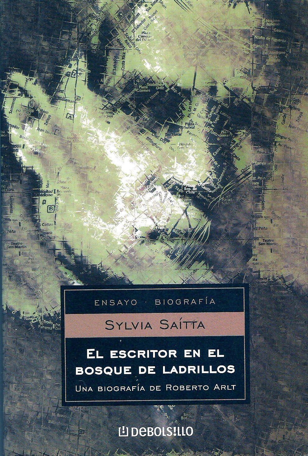 Resultado de imagen para ROBERTO ARLT ILUSTRACION
