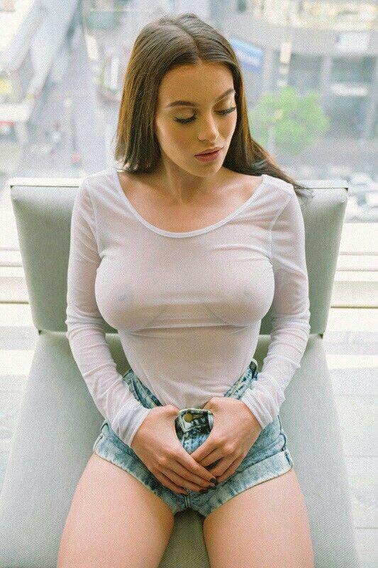 Sumbmissive slut wife
