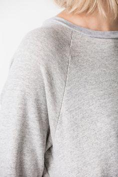jerseykleid mit raglan aermeln kostenloses schnittmuster