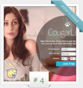 Dating site edicate