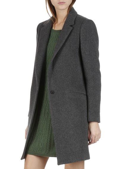 Manteau femme berenice