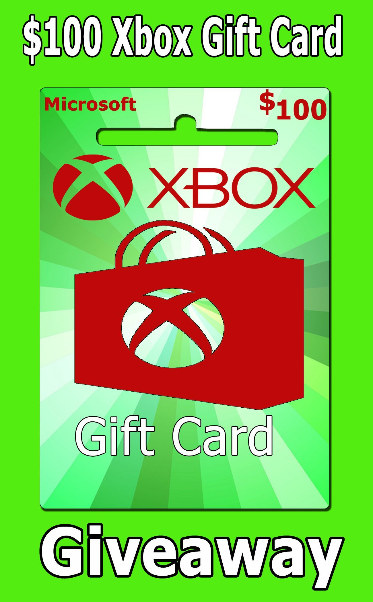 Get Free 100 Xbox Gift Card Code Get Unused Xbox Gift Codes 2020 Freexbox Freexboxgiftcards In 2020 Xbox Gift Card Xbox Gifts Gift Card
