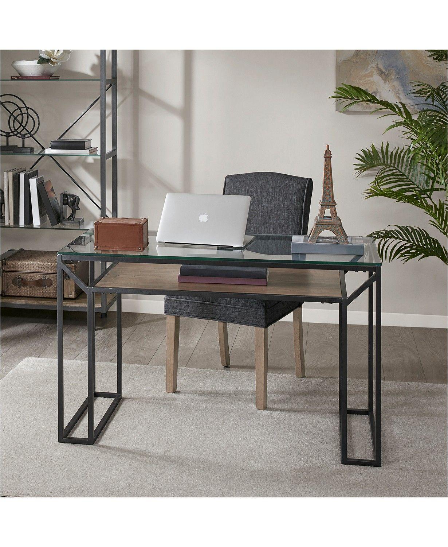 Furniture pratt writing desk quick ship furniture