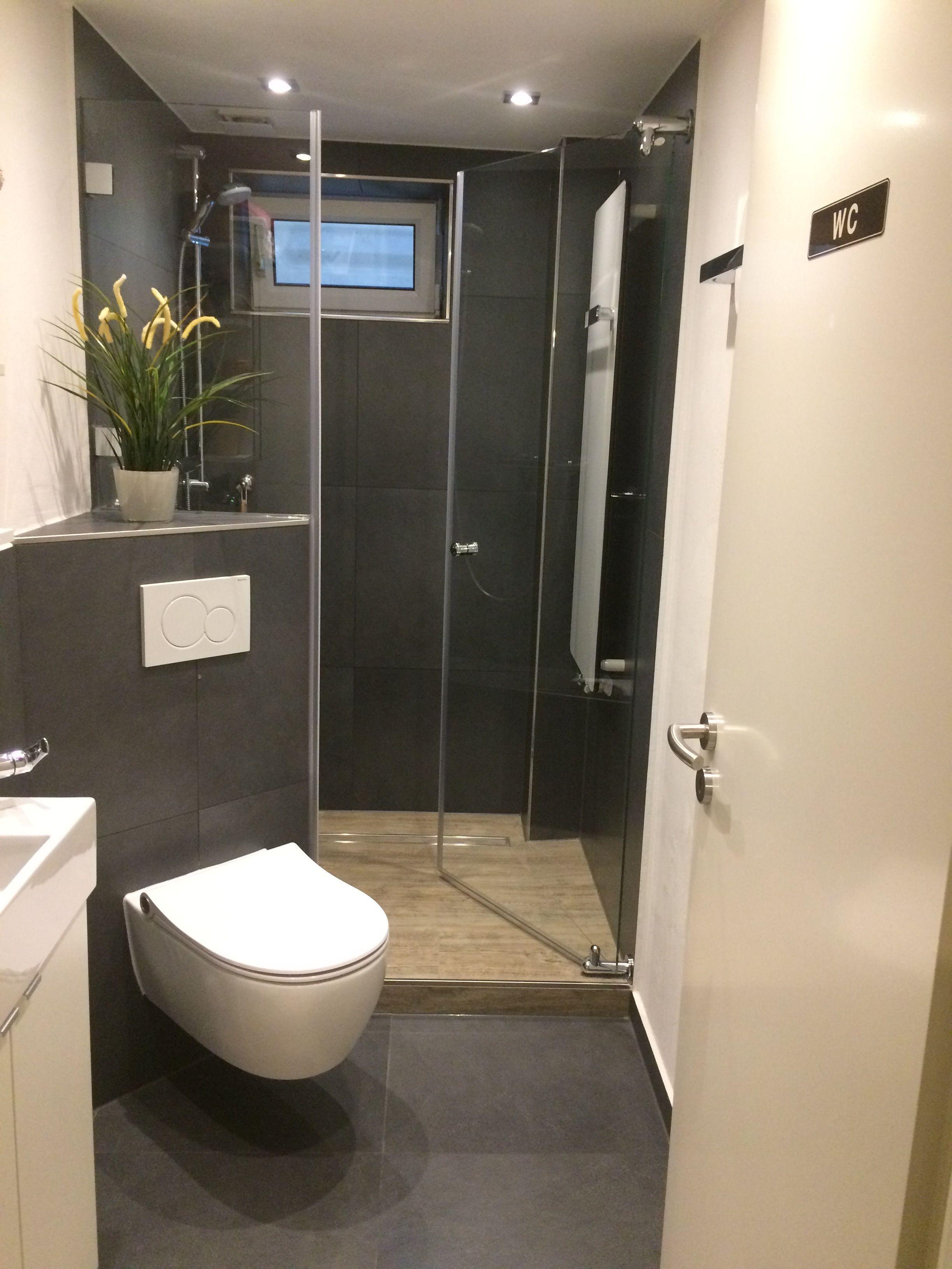 Finde Jetzt Dein Traumbad Wertvolle Tipps Von Der Planung Bis Zur Umsetzung Kleine Badezimmer Design Badezimmer Design Und Badezimmerideen