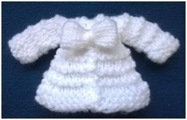 Innocent Smoothies Big Knit Hat Patterns Princess | Big ...