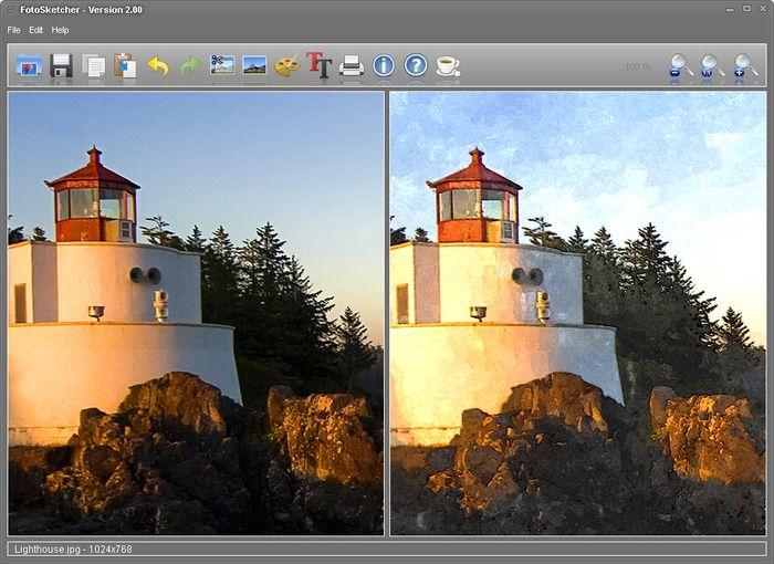 برنامج تحويل الصور الى رسم باليد سهل الاستخدام منتديات غيوم الثقافيه Digital Photo Photo Digital