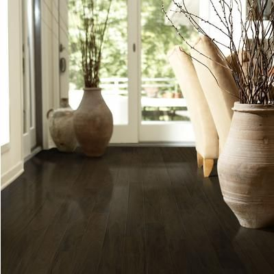 Shaw flooring canada