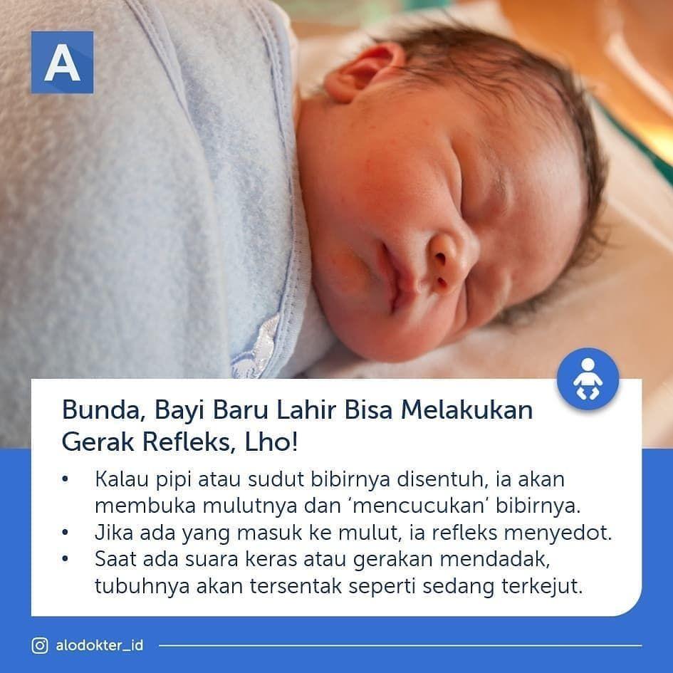 45+ Diare pada bayi baru lahir ideas