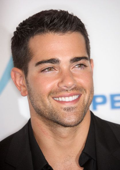 Jesse Metcalf Photostream
