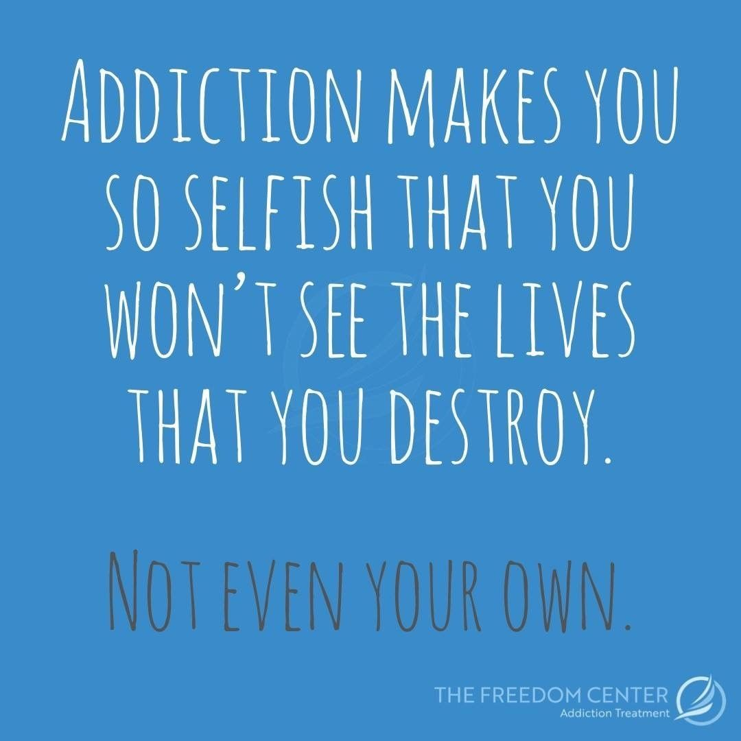 Amethyst Recovery Center   Best Florida Drug & Alcohol Rehab Facility