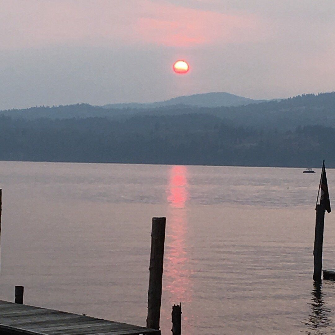 Pin by karen neil eddy on camp life at the lake camping
