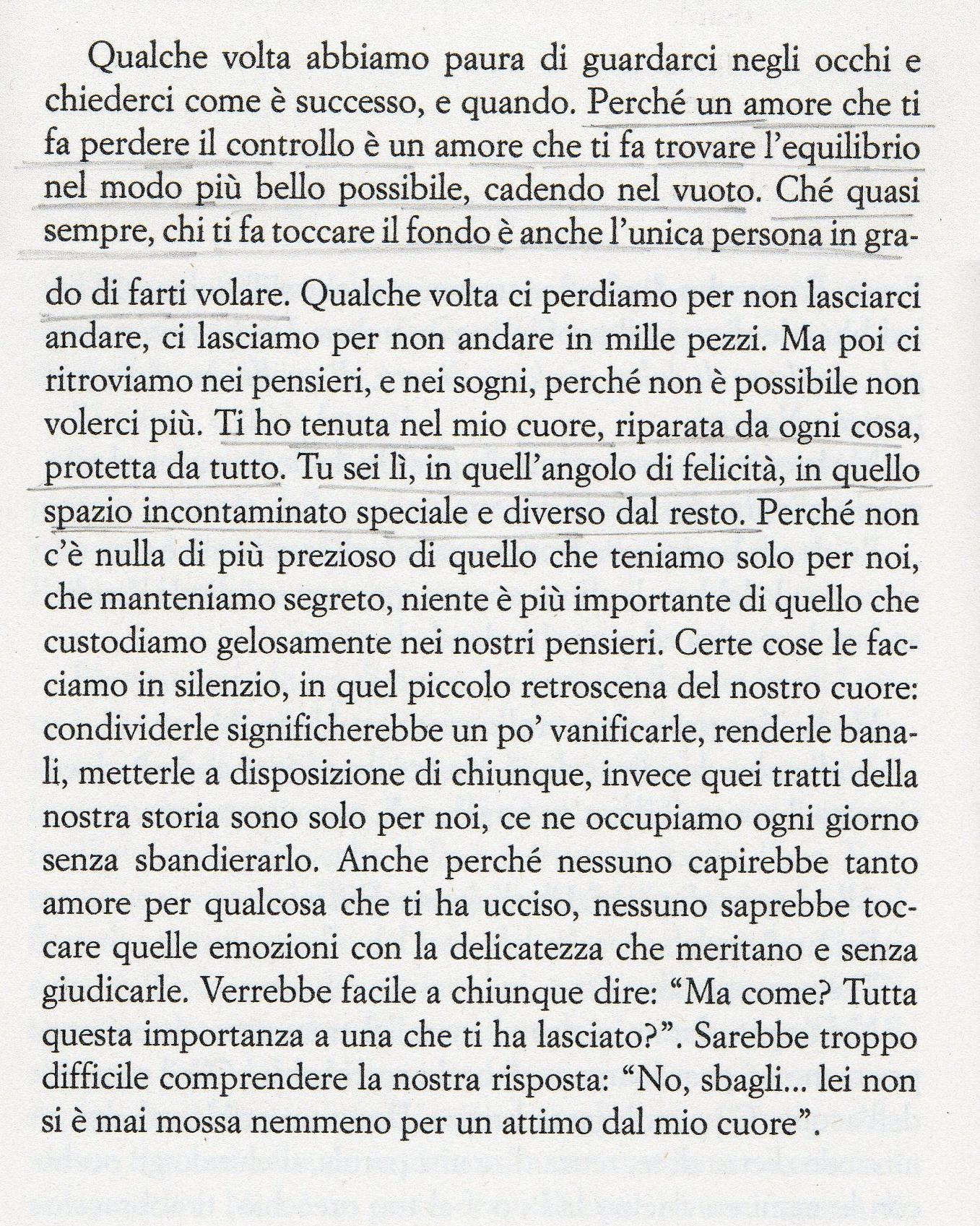 Roberto Emanuelli E Allora Baciami Citazioni Citazioni Casuali