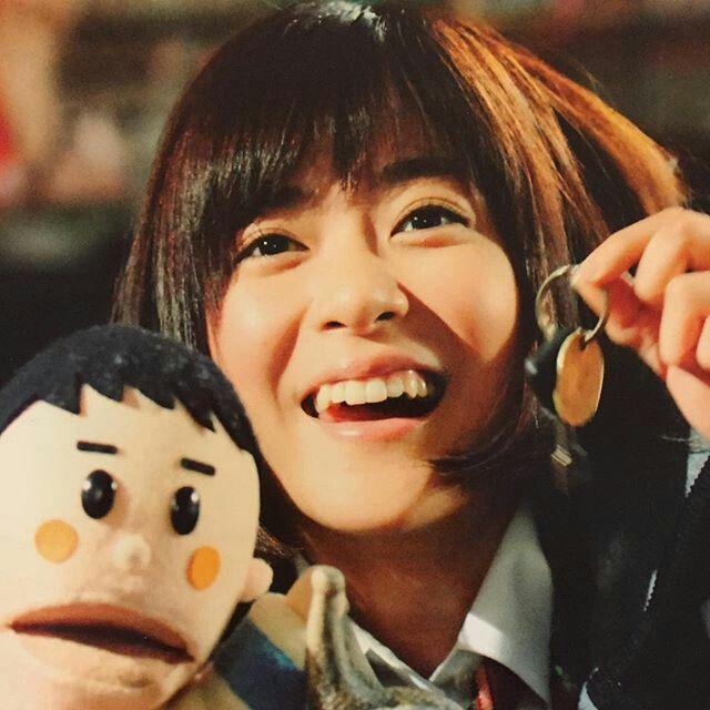 Ueno Juri In Nodame Cantabile Drama !! 💖 Best Drama
