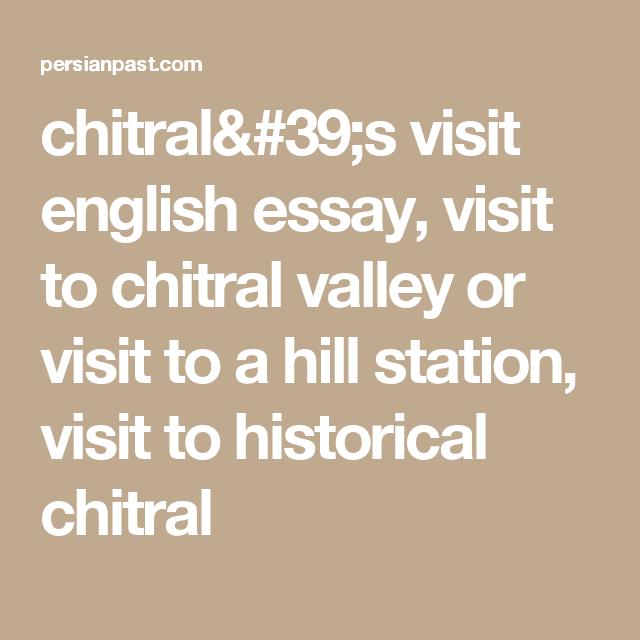 Essay format indent paragraph