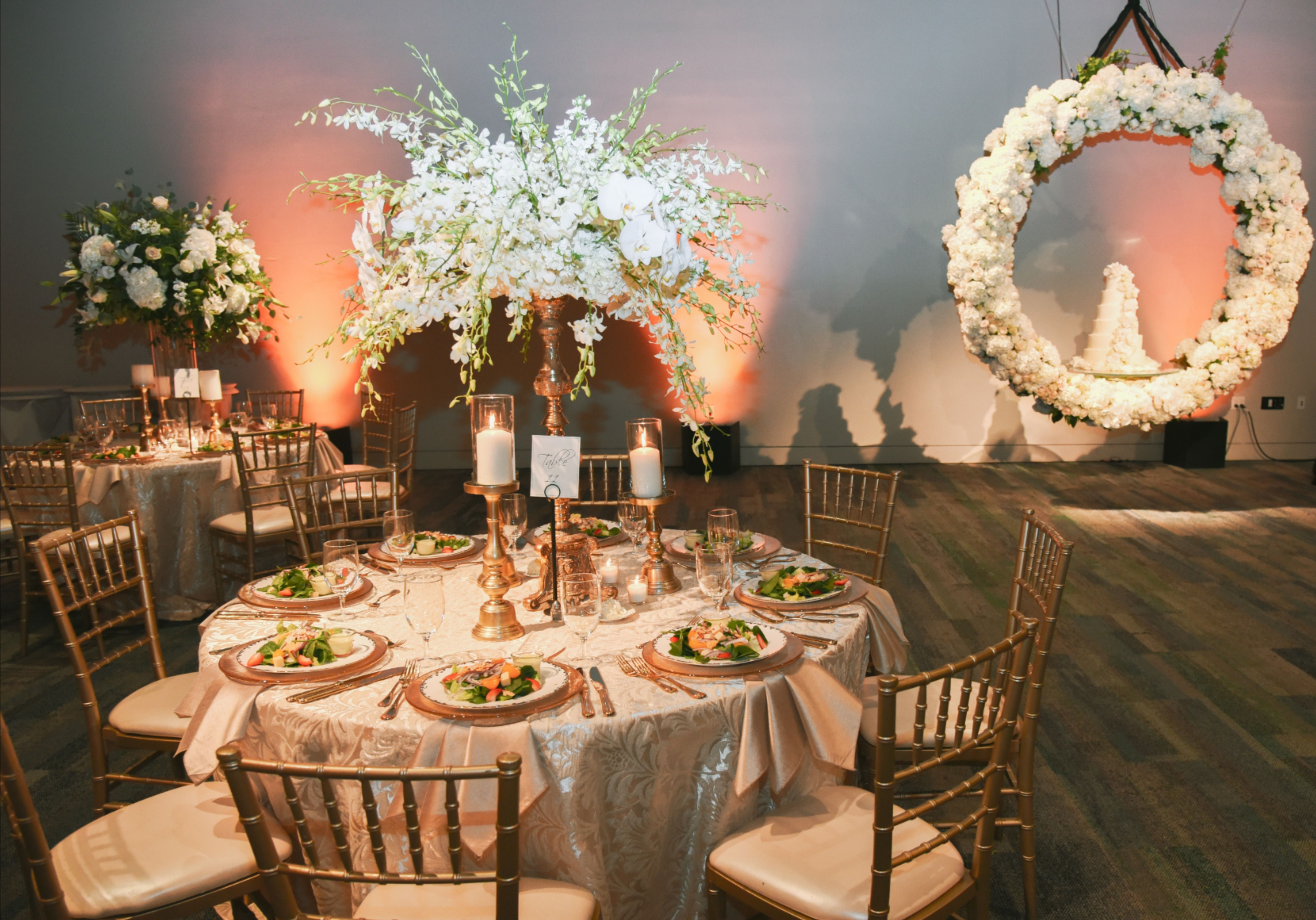 Wedding Reception Dream Wedding Wedding Decor Wedding Planner Texas Weddings In 2020 Event Design Tent Rentals Wedding Decorations