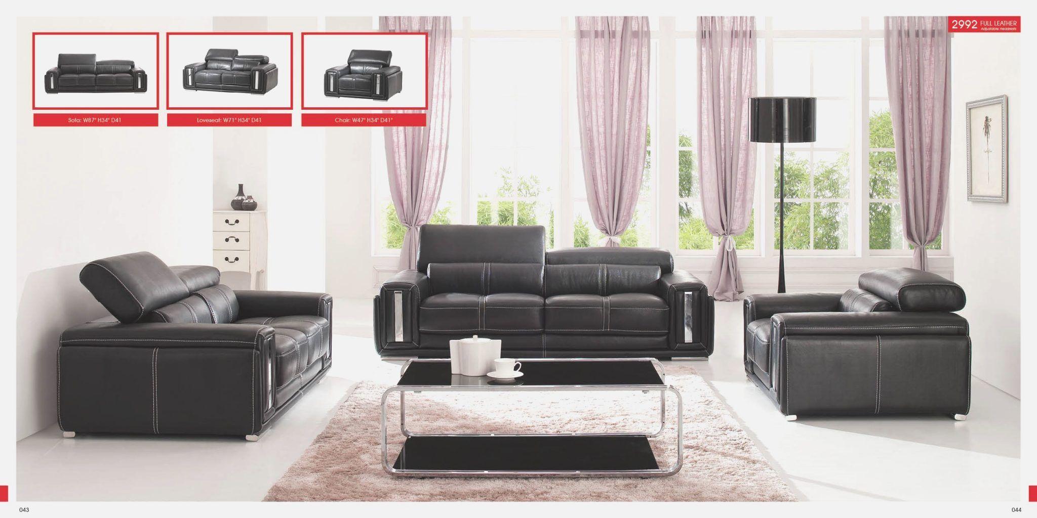 Sofa Set For Living Room Cane Sofa Set For Living Room Indian