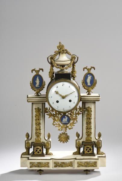 Pendule  estimation gratuite, expertise, pendule, horloge, cartel
