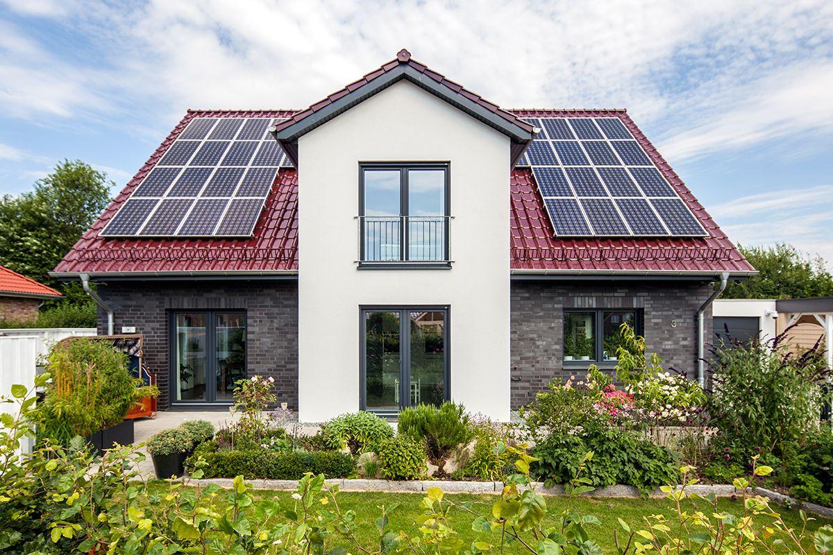 Haus Zander - Außenansicht | schutzengel | Pinterest | Zander ...