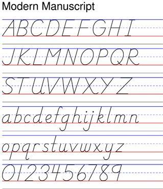 Worksheet D Nealian Handwriting Worksheets d nealian handwriting worksheet hypeelite collection photos kaessey