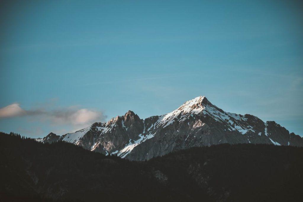 اجمل خلفيات لابتوب تمبلر Laptop Wallpapers Tumblr Tecnologis Mountain Pictures Cool Pictures Of Nature Camping Experience
