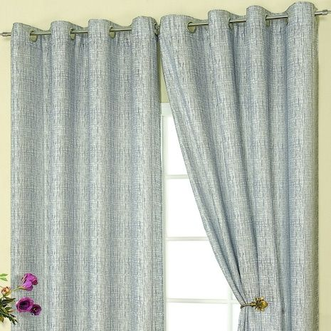 cover fabric curtain carson designer and com buy panels fiesta chair discount drapery jazz covington curtains
