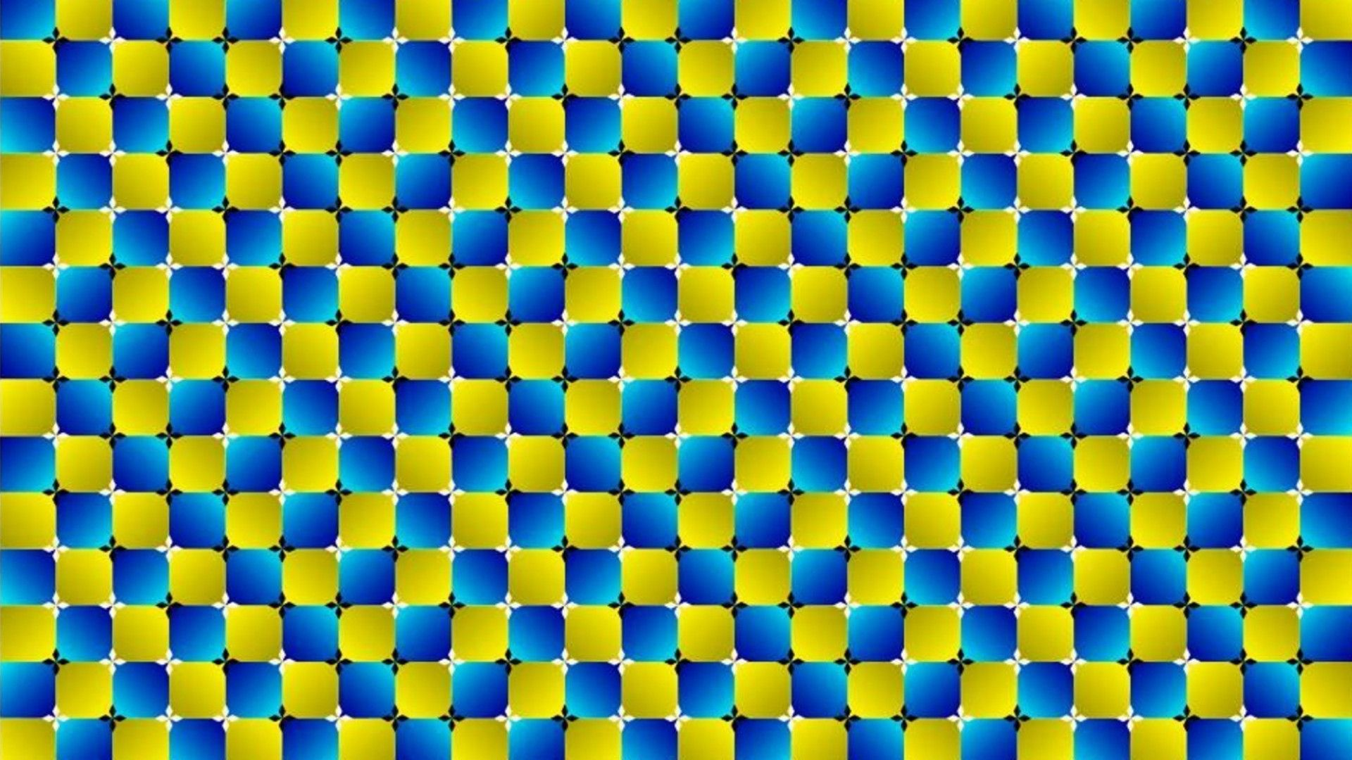 Optical Illusions - Google Search