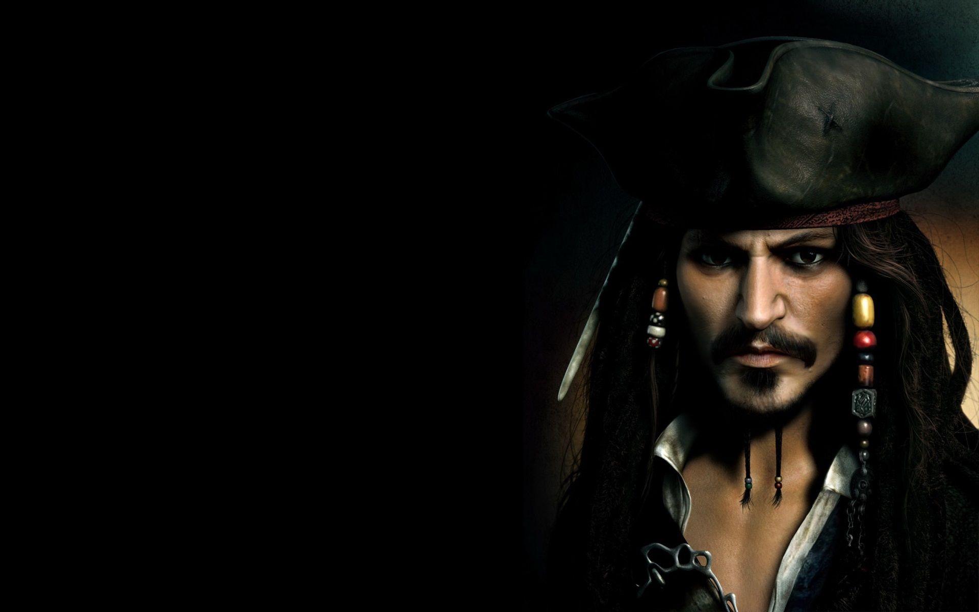 Pin On Johnny Depp
