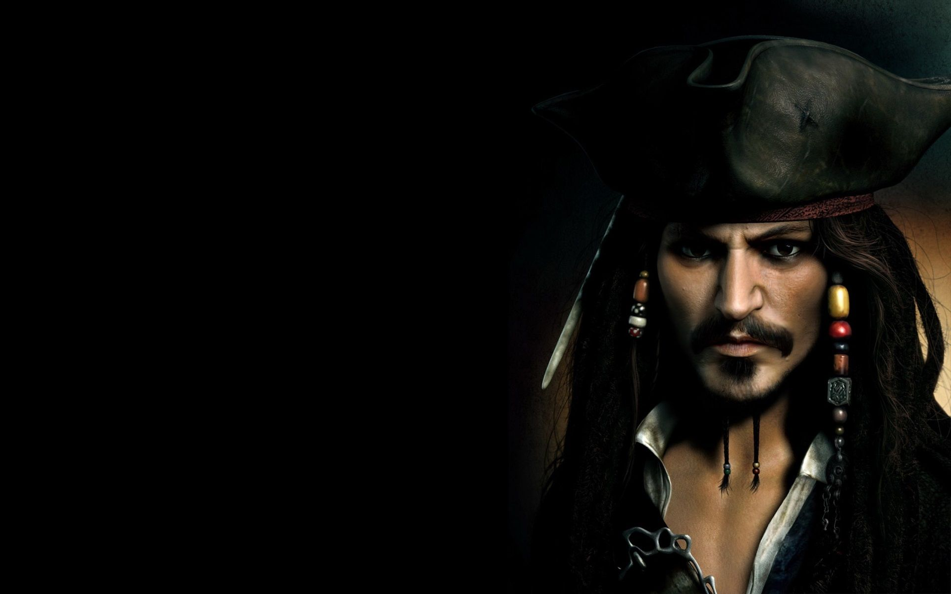 1920x1200 Johnny Depp Hq Desktop Wallpaper Free Download Jack Sparrow Wallpaper Captain Jack Sparrow Jack Sparrow