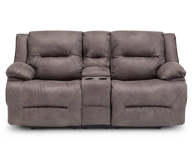 Phenomenal Pocono Reclining Console Loveseat 799 New Home Ideas Ibusinesslaw Wood Chair Design Ideas Ibusinesslaworg
