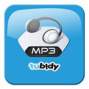 Download Tubidy Mp3 app for android in 2019 Mp3 music