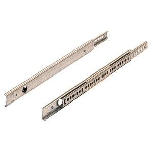 Ka 1730 500 310 520 Grooved Drawer Slide 1039848 Drawer Slides Hettich Ikea Dresser