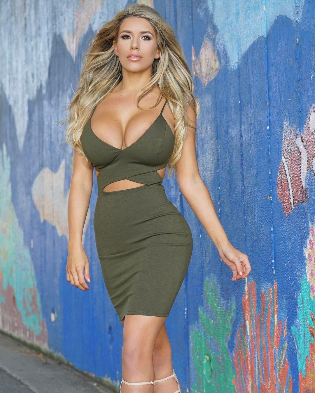 Pin On Chantel Zales 1991 height5' 7 hair color brunette eye color hazel. pin on chantel zales
