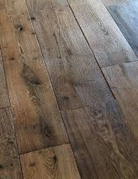 10 Gorgeous Pallet Wood Floor Agreement You Can Look At