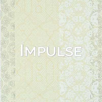 Muestrario Impulse | Nacional de Tapiz