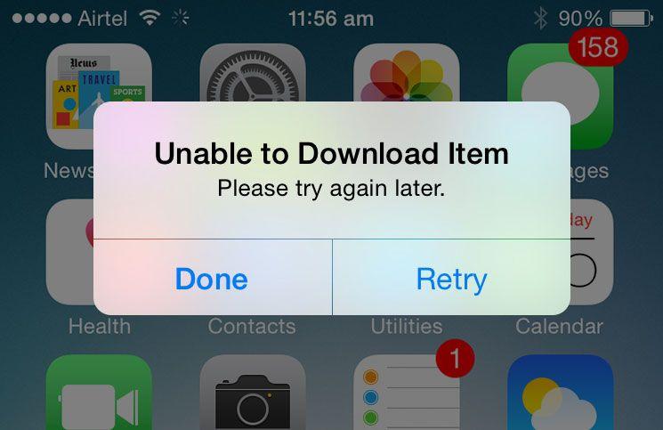 3478985bfb0d02ad1c38f6210d8cb22b - How To Get Rid Of App Updates On Iphone