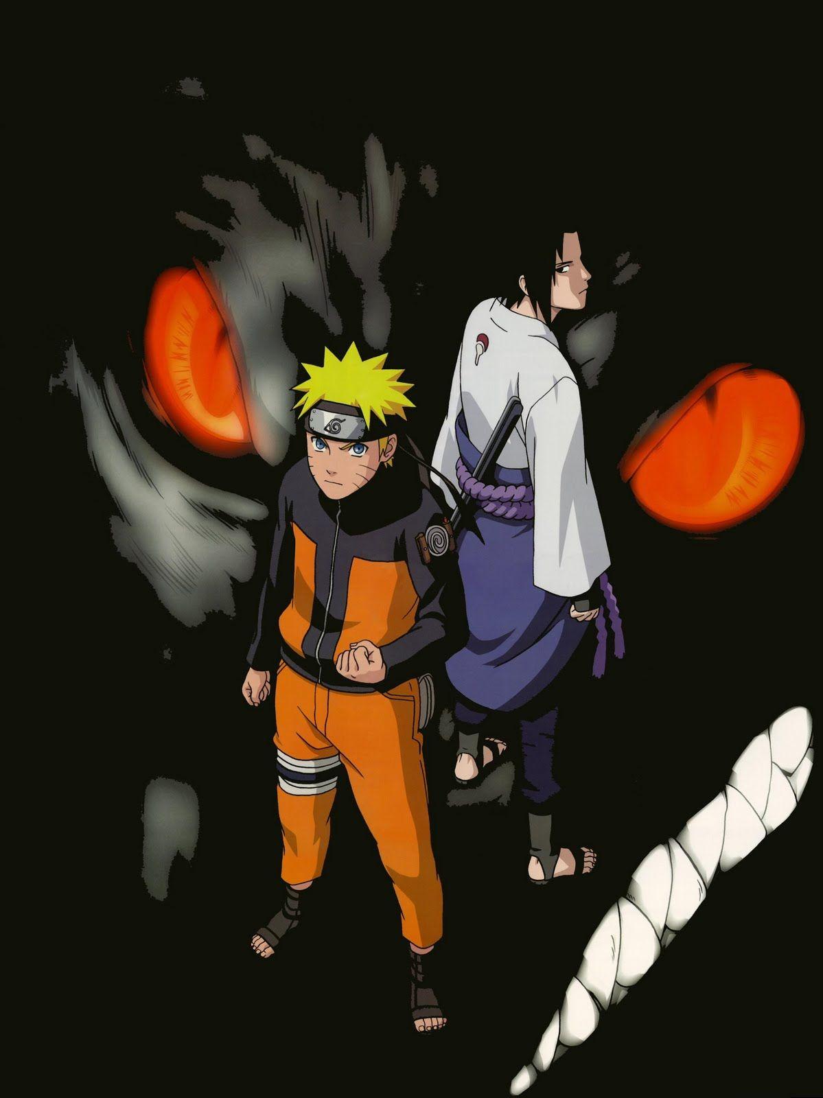 naruto Google Search Anime naruto, Anime, Naruto