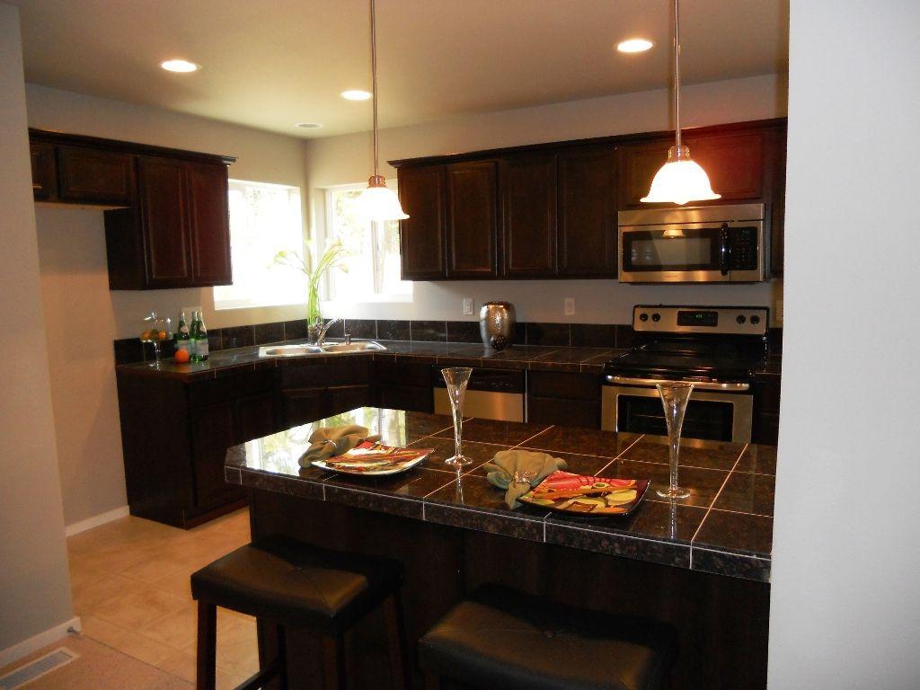 52 best kitchen design studio images | kitchen design