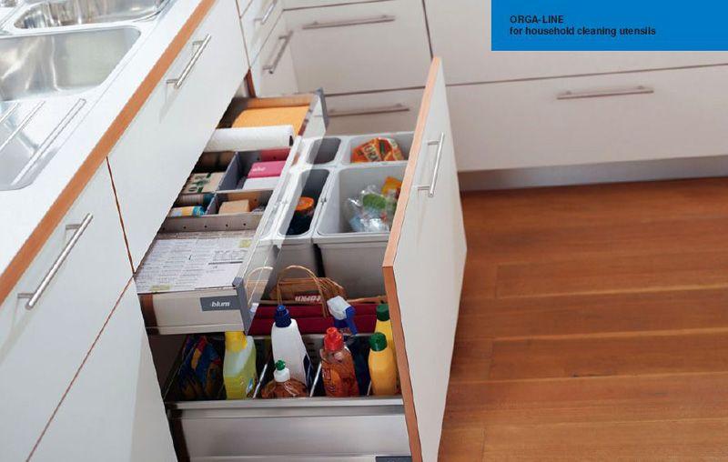 blum drawers - Google Search   Kitchen ideas   Pinterest