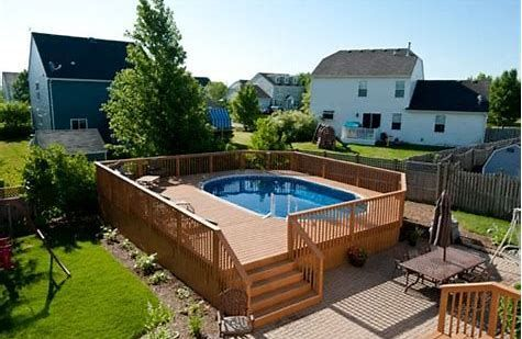A Guide to Composite Decking Ideas Brands