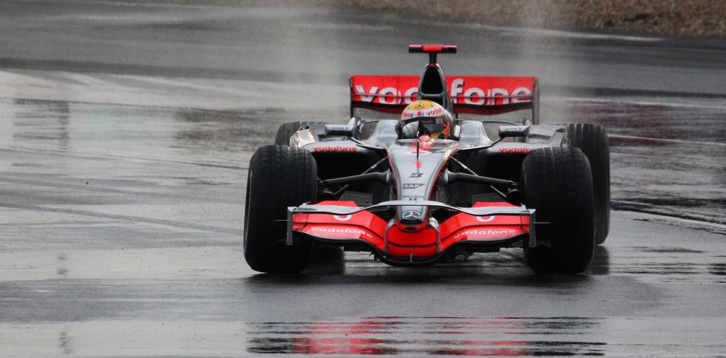 Mclaren F!. Melbourne Grand Prix to get new boss as rules change. http://www.melbournegp.xyz  #mclaren #formula1