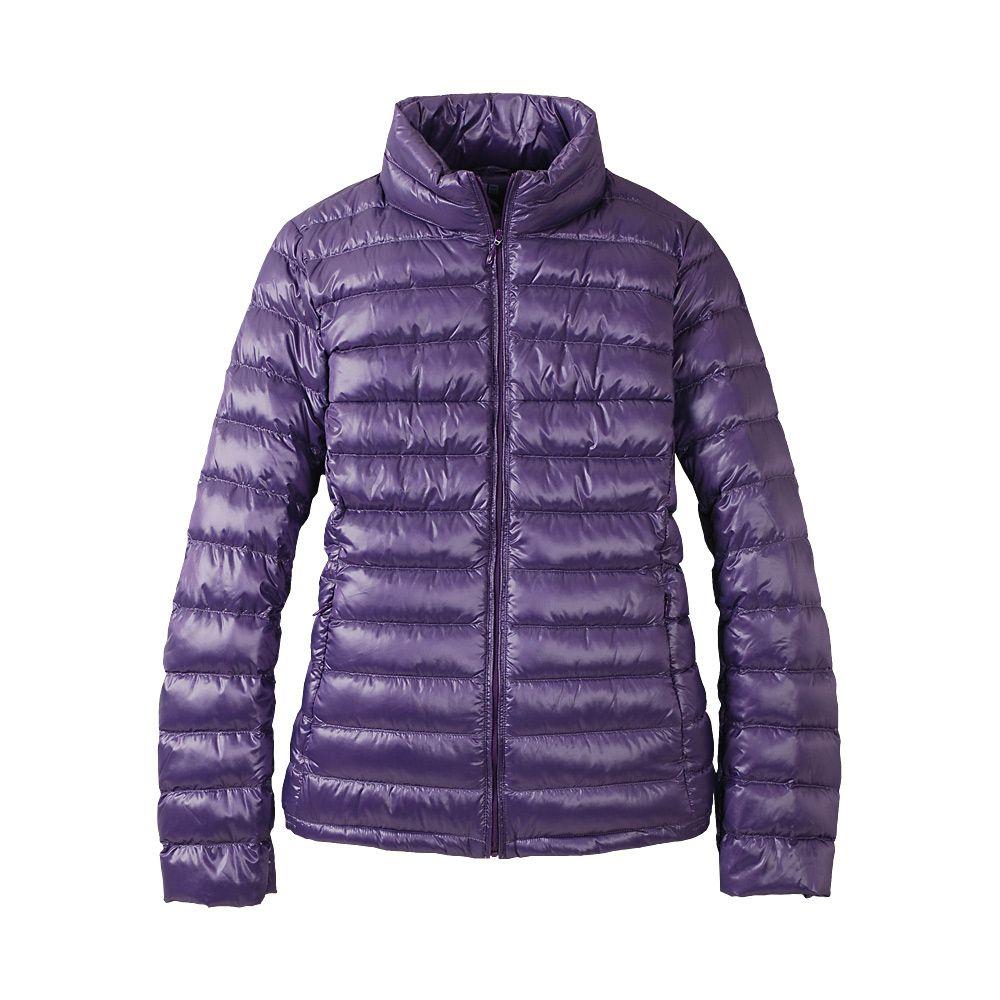 Uniqlo Women Premium Down Ultra Light Jacket Travel Gear Ultra Light Jacket Jackets Coats Jackets Women [ 1000 x 1000 Pixel ]