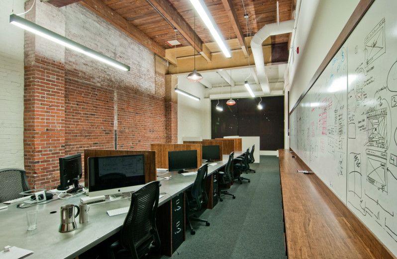 21 astounding office fluorescent light fixtures image ideas 21 astounding office fluorescent light fixtures image ideas aloadofball Images