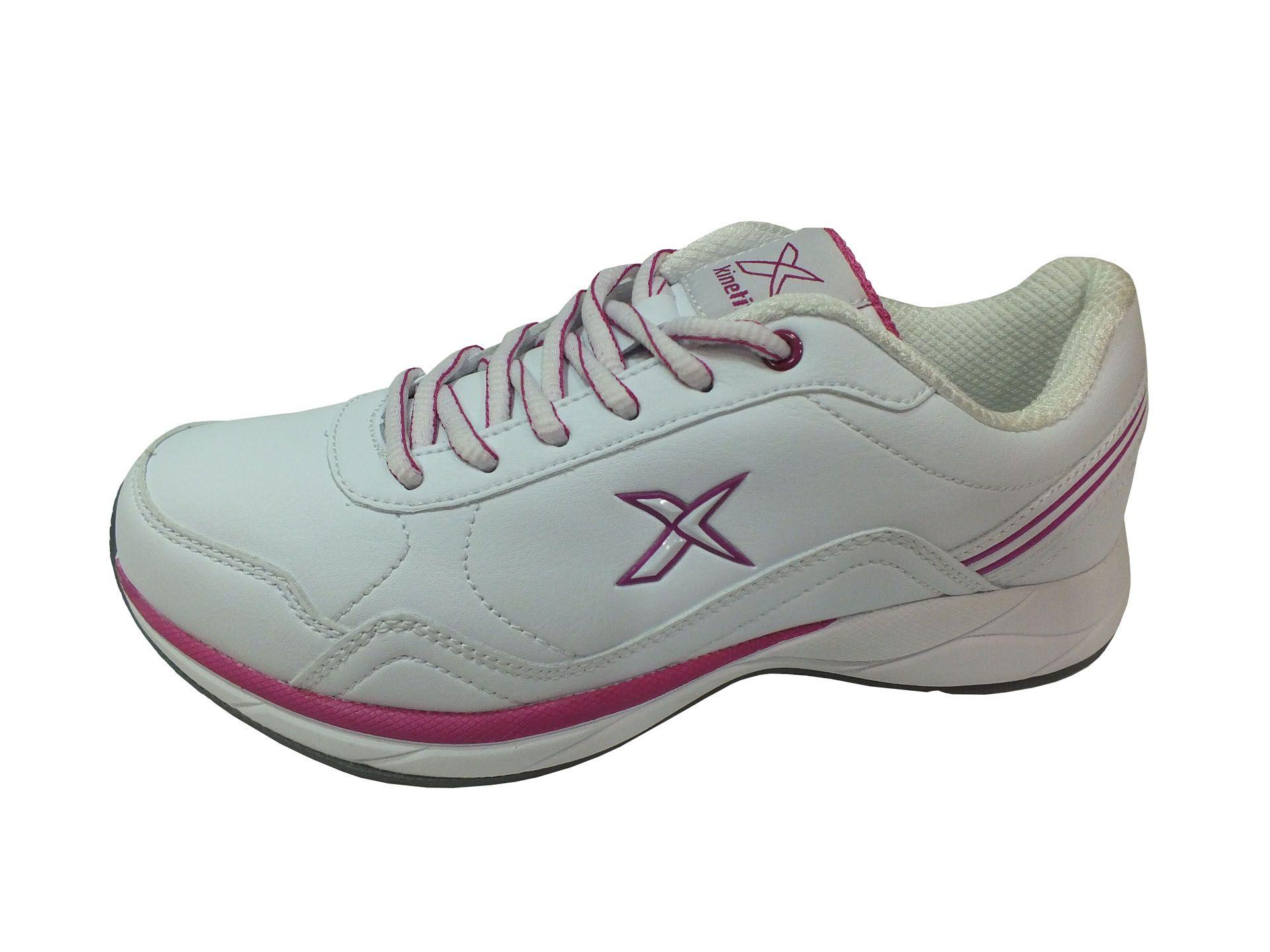 Kinetix Marka Bagcikli Beyaz Bayan Spor Ayakkabi Http Www Carikcim Com Kinetix Revona Bagcikli Beyaz Bayan Spor Ayakkabi Ayakkabilar Spor Ayakkabilar