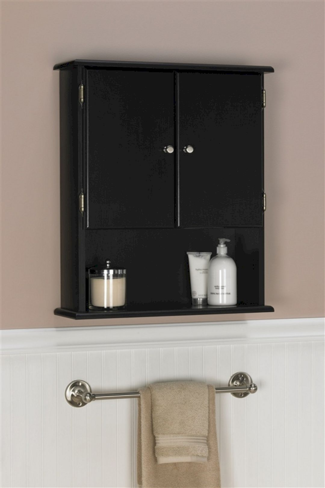 Next Designing A Smaller Bathroom For Kids Smart Details Subsequent To This Pullou Bathroom Wall Cabinets Wall Storage Cabinets Bathroom Wall Storage Cabinets