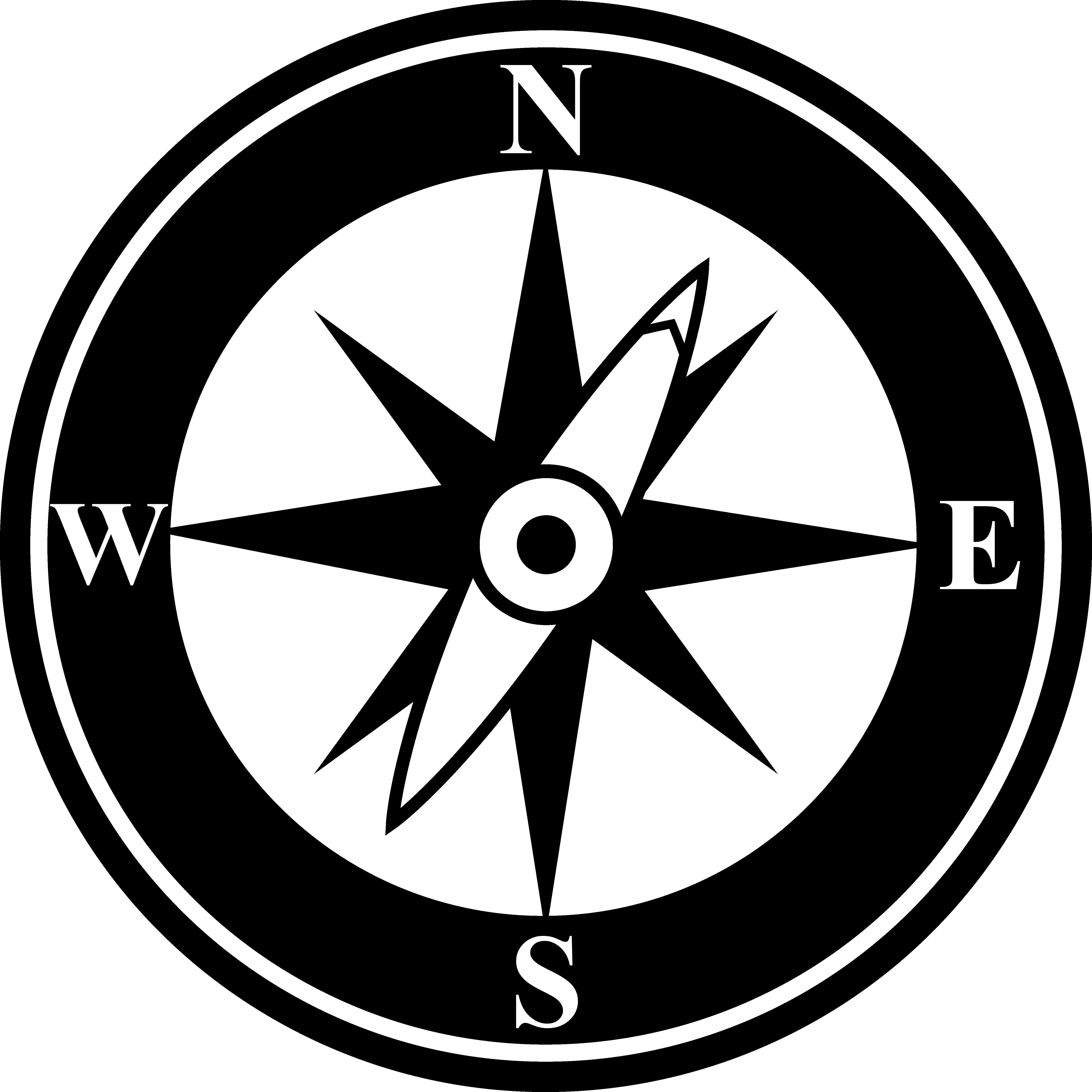 Best Compass Clip Art 9157 Free clip art, Best compass