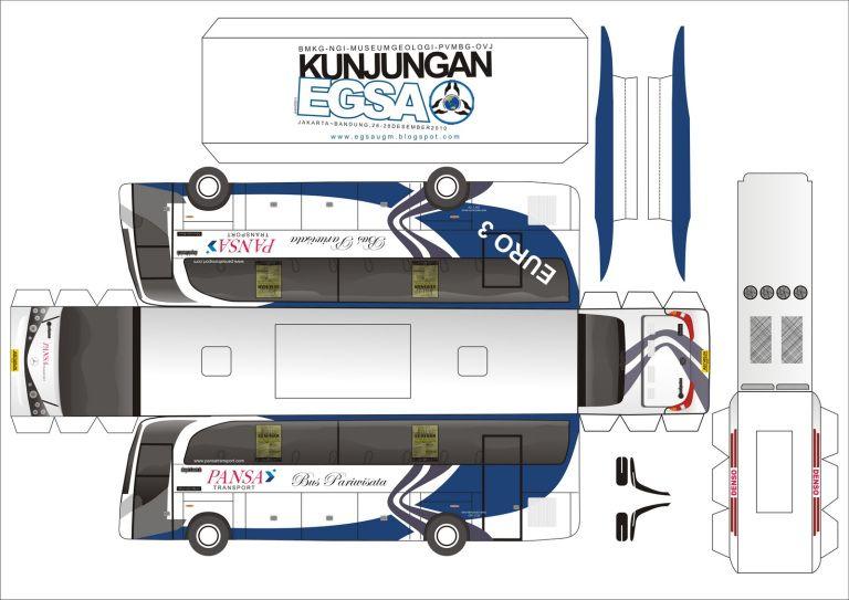 Folding Bike On Nj Transit Bus