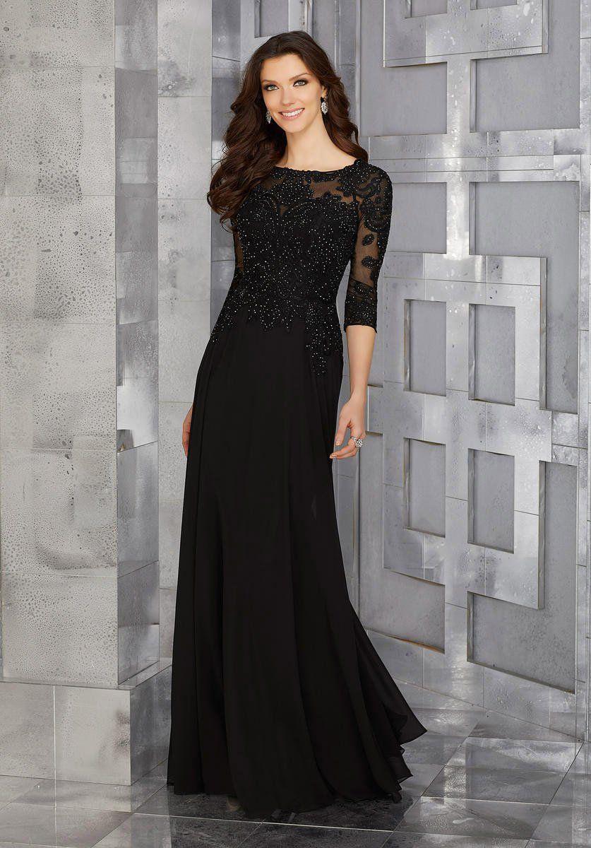 625448b95d63 MGNY Madeline Gardner New York 71622 MGNY by Morilee T Carolyn, Formal  Wear, Best
