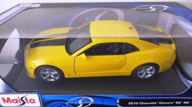 6 Top Premium Remote Controlled Cars Below 2000 Rupees Gadgets