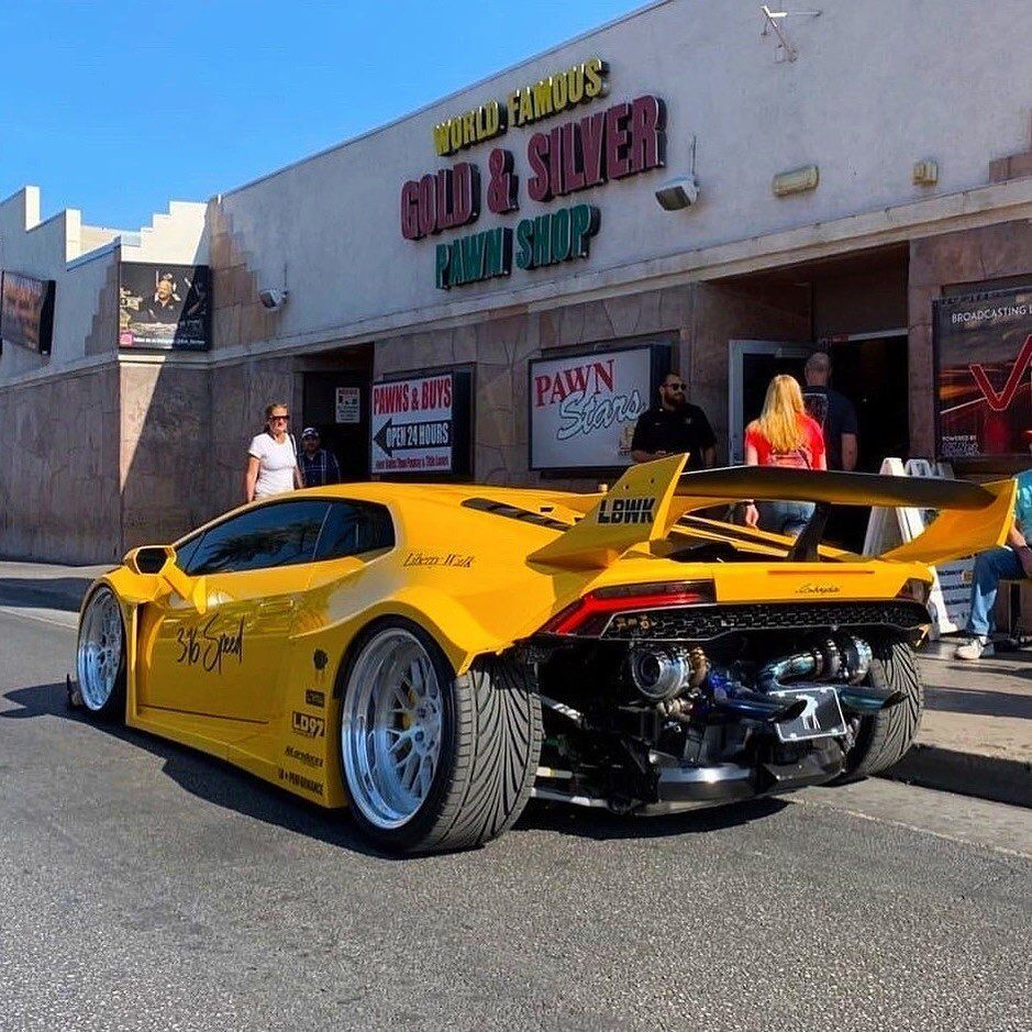 14 Vintage Supercars That Are Actually Reliable Ferrari 360 Bmw Classic Cars Classic Cars
